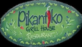 Enjoy Naxos - Dinner at Pikantiko Naxos Harbour
