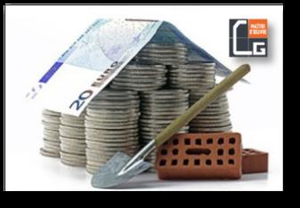 Rapport qualité prix negociation projet maison