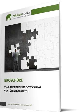 Agile Führung Köln: Die wichtigsten agilen Führungsmethoden für Manager und Führungskräfte