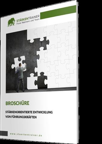 Gesund führen Dortmund: Überlastungen bei sich und anderen vermeiden