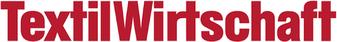 BTE-Partner TextilWirtschaft Logo