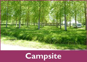 campsite vic-bilh madiran