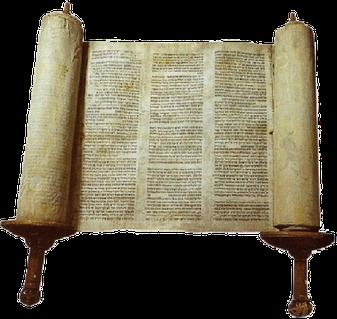 Aristide d'Athènes s'exprime avec beaucoup d'intelligence afin de démontrer l'inutilité des dieux païens et l'ingratitude des Juifs. Il met en valeur les qualités morales des chrétiens qui « ont trouvé la vérité et dépassé tous les peuples de la terre. »