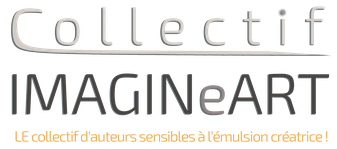 logo-collectif-imagineart