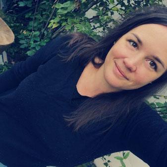 JohannaMalin jobsmitherz