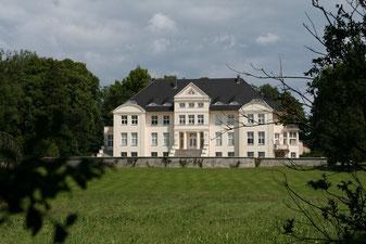 Wichmannsdorf