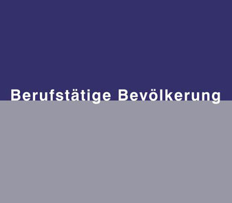 Eröffnung am 01.07. um 17 Uhr im MecklenburgischemKünstlerhaus Schloss Plüschow