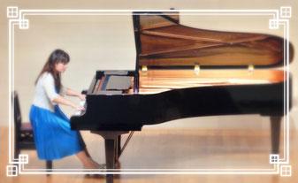 音大受験 ピアノ教室 武蔵小杉 たまプラーザ
