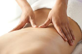 somatotherapie a Tours - 37 - annuaire du bien-etre, via energetica