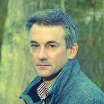 Hendrik Achenbach