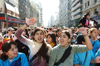 © José Ángel Mateos