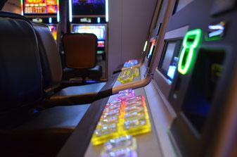 Online Casino: Tricks für das Spiel am Spielautomaten