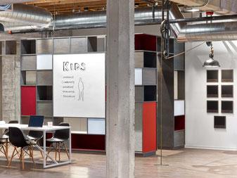1 Дизайн офисов в Москве tur4enko.com