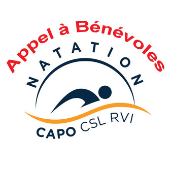 Accueil Et Actualites Capo Natation Limoges