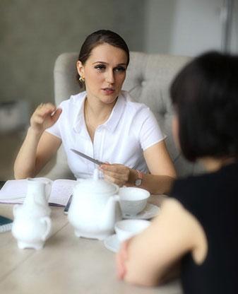 стоимость психолога в Москве Светланы Гриневич от 2000 час фото