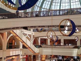 Paule Knete für Classy Dubai