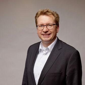 RA Stermann Fachanwalt für Miet- und Wohnungseigentumsrecht