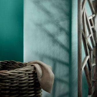 11 Nouvelles Teintes Pour Le Tandem Flamant Tollens Une Réussite