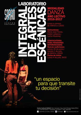 Foto Amaury Martínez | Diseño Eduardo Correa