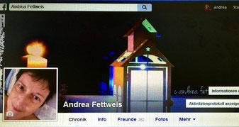Surfen auf Facebook & Co als Zeitdieb