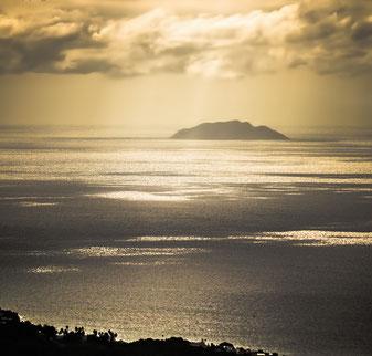 desecheo island rincon puerto rico