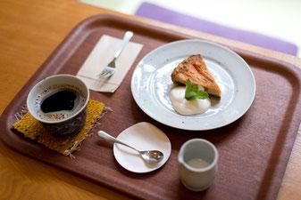 photo by sasaki shinya