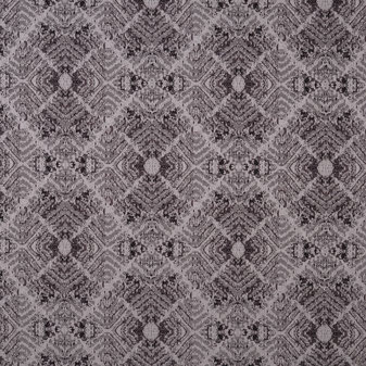 Gris ткани Anka