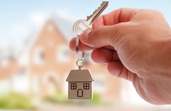 Neues Haus gekauft und es besteht keine Wohngebäudeversicherung