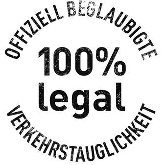 CBDaktiv legal