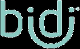 Logo der Nachhilfe-Schule für alle Menschen