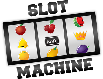 casino spielautomaten tipps