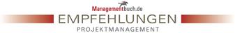 Projekt-Voodoo Buchempfehlung von Managementbuch.de