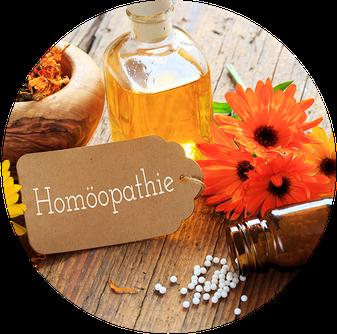 Klassische Homöopathie in der Naturheilpraxis Verena Holub