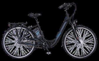 """Kreidler """"Vitality"""" - E-Bike"""