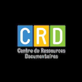 Logo du CRD du GHT NOVO