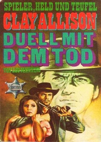 Clay Allison 3