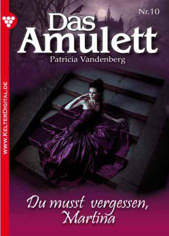 Das Amulett (Ebook) 10