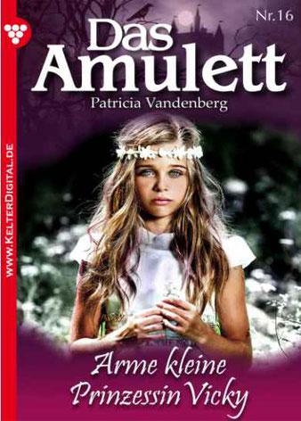 Das Amulett (Ebook) 16