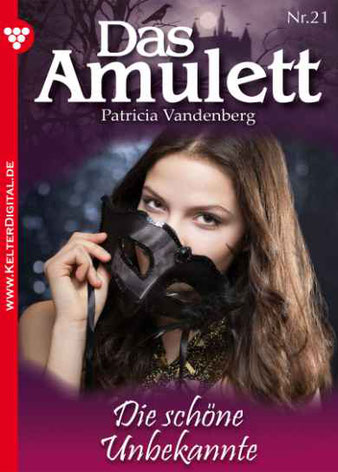Das Amulett (Ebook) 21