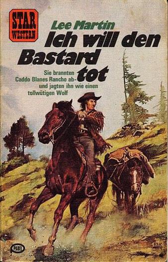 Star Western TB 66