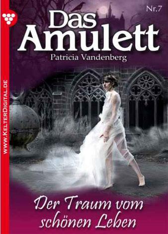 Das Amulett (Ebook) 7