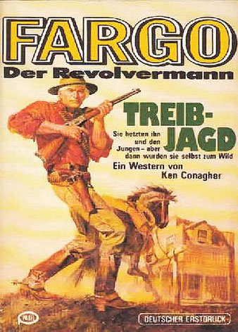 Fargo 15