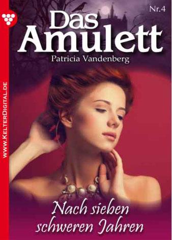 Das Amulett (Ebook) 4