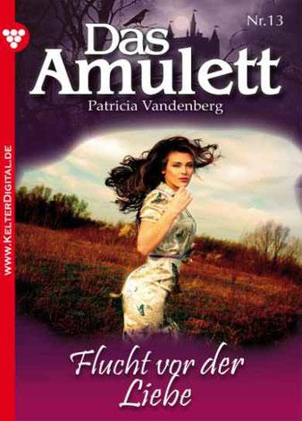 Das Amulett (Ebook) 13
