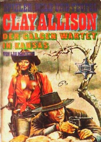Clay Allison 5