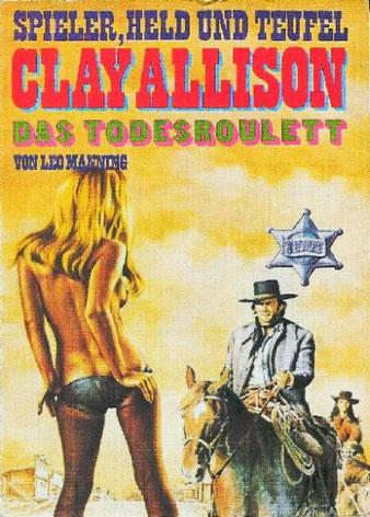 Clay Allison 6