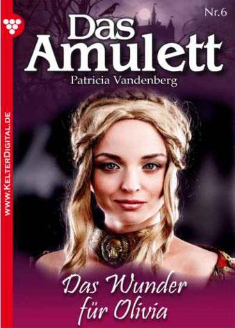 Das Amulett (Ebook) 6