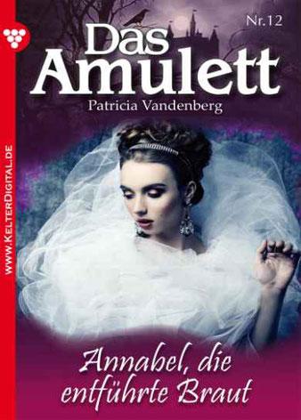 Das Amulett (Ebook) 12