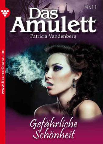Das Amulett (Ebook) 11