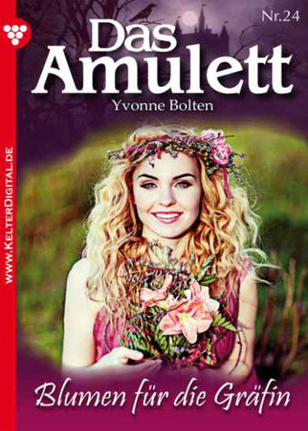 Das Amulett (Ebook) 24
